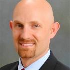 Dr. John Michael Erickson, MD