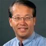 Dr. Qiang Hua Q Chen, MD