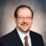 Dr. Robert Moffitt, MD