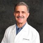 Dr. Joseph J. Parelman, MD