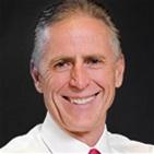 Dr. Perry Lynn Haney, MD, DC