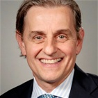 Dr. Kevin K Tracey, MD