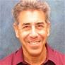 Dr. Bruce Jay Cohn, MD
