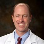 Dr. Mark R Mikles, MD