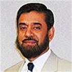 Dr. Nadeem Ullah, MD