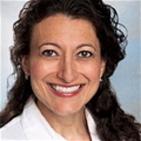 Dr. Jennifer Lynn Irani, MD