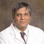 Dr. Atulkumar S Patel, MD