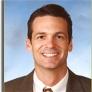 Dr. Christopher J Leoni, MD