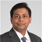 Anand Rohit Mehta, MBBS