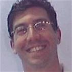 Dr. Richard B Rosenfield, MD