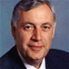 Dr. Bechara Barrak, MD