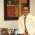Dr. Hadi Razavi Najafian, DO