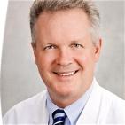Dr. Garnett Andrew Murphy, MD