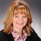 Dr. Jodi M Barboza, MD