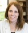 Dr. Elissa E Gropen, MD
