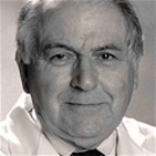 Dr. Ronald Alfred Arky, MD