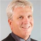 Dr. Mark Jeffrey Maslan, MD