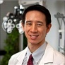 Dr. Jeffrey Jason Wong, MD