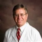 Dr. Daniel James Fleming, MD