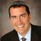 Dr. Michael George Hartmann, DO