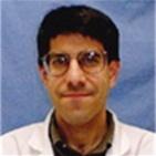Dr. Ari Reuben Geselowitz, MD