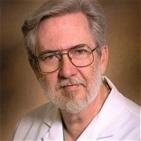 Dr. Bill E Barry, MD