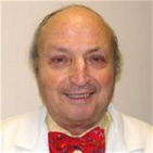 Dr. Bruce Wallace Haims, MD