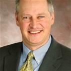 Dr. Kenneth J Payne, MD