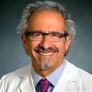 Dr. Ara Chalian, MD