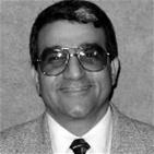 Dr. Mohamed-Ashraf M Ghobashy, MD