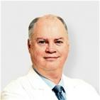 Mark A Hackbarth, MD