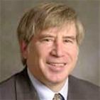 Dr. Lawrence Hurst, MD