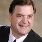 Dr. Gregory L Hummel, MD