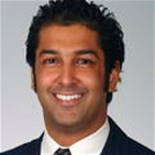 Neeraj Kumar Sharma, MD