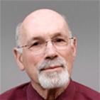 Dr. Martin I Surks, MD