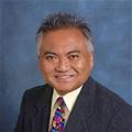 Victor Tamashiro, MD Pediatrics