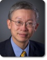 Dr. George K Yeh, MD