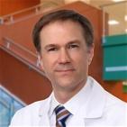Dr. Christopher Page Jordan, MD