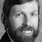 Dr. Robert E Hawkins, MD