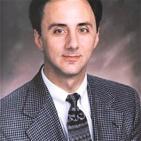 Stephen L Watkins, MD