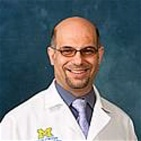 Khaled Aref Hassan, MD