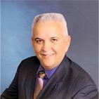 Dr. Tony Diaz, DO