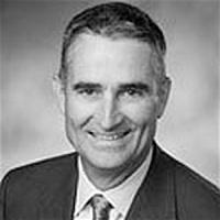 Dr. Paul J Duwelius, MD - Portland, OR - Other Doctors ...