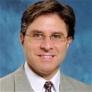 Dr. Brett B Senor, MD