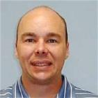 Dr. Todd Frederick Clarkson, DO