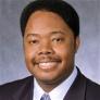 Dr. Samuel Burnett Jones, MD