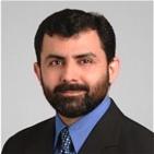 Dr. Gohar H Dar, MD