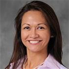 Dr. Katherine K Reyes, MD