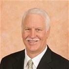 Dr. Michael J James, DO
