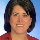 Dr. Donna M. Di Cenzo, MD
